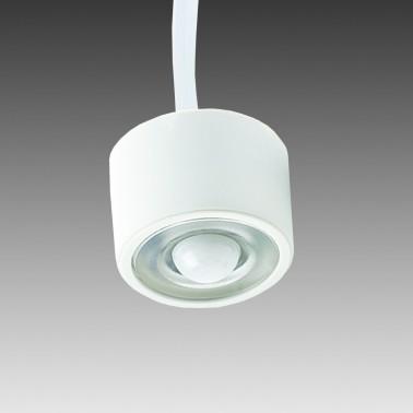 Miniature PIR Presence Detectors