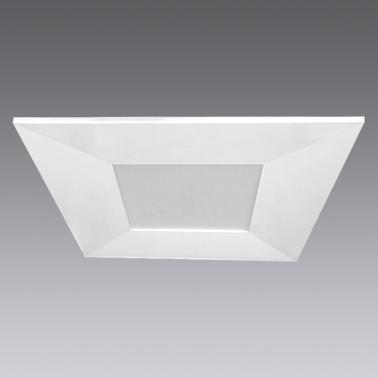 LED Decorative Panel SQR