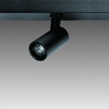 Micro Light System